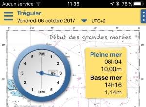 06102017-app-maree