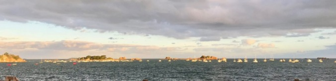 06102017-bateaux