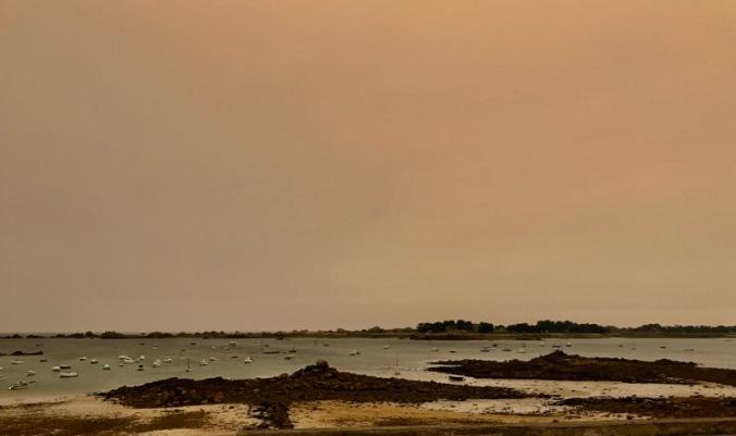 16102017-ciel-mer
