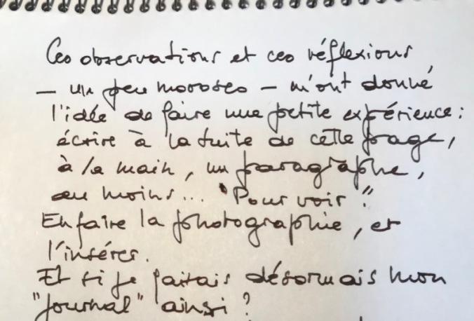 01112017-manuscrit